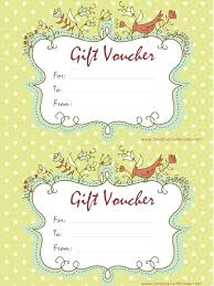 free courses with printable certificates regarding gift design on create gift certificate certificates free itunes card codes no surveys
