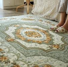 amazing home artistic french country rugs in 49 best decor images on area french