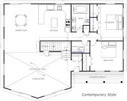 home floor plan free inspirational 25 best free home plan design