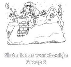 181 Geweldige Afbeeldingen Over Sinterklaas Surprise Sinterklaas