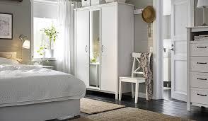 Zanzariera Letto Ikea : Camere da letto per neonati larmadio e il suo interno newborn