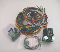 classic car wiring harness kits tractor repair wiring diagram smoke as well 1967 1968 ford mustang american autowire wiring moreover automotive wiring harness suppliers furthermore