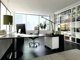 executive office decorating ideas. Contemporary Office Decor Exclusive Design Ideas About Executive On . Decorating