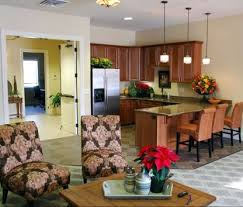 Image Of Four Seasons Apartments In North Logan, UT
