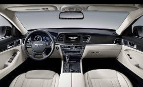 2015 infiniti q50 interior. 2015 infiniti q50 interior p
