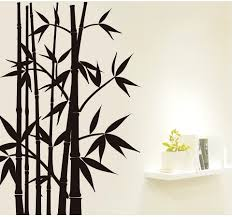 Small Picture Home Decor Wall Sticker Wall Art Removable Decoration Mural Decal