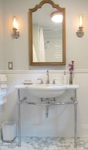 restoration hardware bathrooms. Fabulous Restoration Hardware Mirrors Decorating Ideas Images In Bathroom Beach Design Bathrooms A