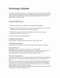 globalization essay in ielts equality