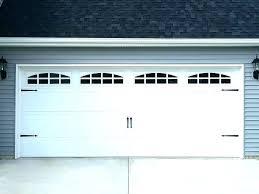 garage door plastic window inserts replacements garage door window inserts interior sliding window garage door plastic garage door plastic window