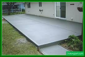 concrete slab patio ideas painting concrete patio slab ideas painting concrete patio slab patio ideas concrete