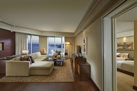 2 bedroom suite. oahu one two bedroom suites embassy waikiki beach walk. samanthas co wp content uploads 2017 07 hotel with 2 suite d