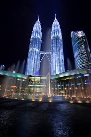 simple ese essays i wrote like a year old child about  once they were the tallest buildings in the world below the twin towers is a shopping mall it is a crowded place twin towers at night is very beautiful