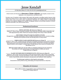 Sample Resume Barista Awesome 24 Sophisticated Barista Resume Sample That Leads To Barista 24
