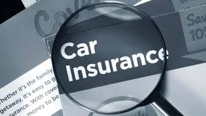 Direct Auto Insurance Quote DIRECT CAR INSURANCE 81
