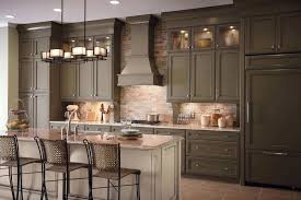 full size of kitchen cabinet doors changing kitchen cabinet doors how to changing the