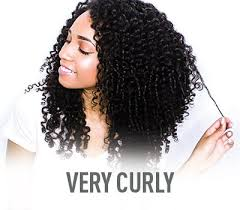 Hairstyles For Natural Curly Hair 84 Stunning Best Curly Hair Products For Naturally Curly Hair CURLS