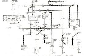 1984 ford f150 wiring diagram ford 3 wire alternator hookup at 84 Ford F 150 Wiring Diagram