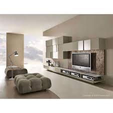 Modern Cabinet Living Room Contemporary Tv Cabinet Design Tc110