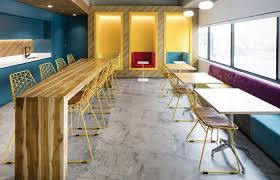 office break room design. Break Rooms Are An Often Overlooked Feature Of The #workplace That Can  Actually Be Counterproductive If Used Improperly. #BreakRooms Intended To Office Break Room Design B