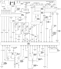 wiring diagram for engine wiring image wiring diagram engine wiring diagram engine wiring diagrams on wiring diagram for engine