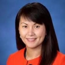 Christina Ma | ASIFMA