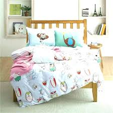 solid duvet covers solid duvet covers trendy large size of queen cover sets color twin white solid duvet