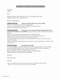 Sample Cover Letter For Fashion Internship Fashion Internship Cover Letter Examples Cover Letter