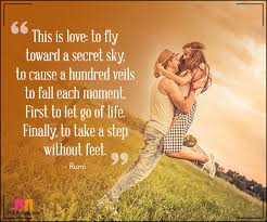 40 Of The Most Heart Touching Love Quotes For Her Beauteous Heart Touching Love Quotes