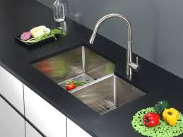 Top 10 Best Double Bowl Stainless Steel Kitchen Sink Reviews For 2019