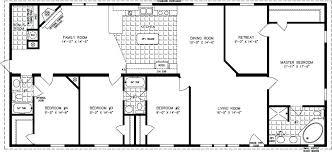 lovely house plans 2000 square feet for 4 bedroom house plans square feet fresh sq ft
