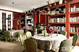 chandelier for small dining room small dining room chandelier large size of dining room chandeliers chandeliers