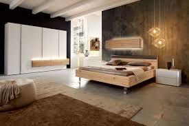 Schlafzimmer Gentis Von Hülsta Flamme