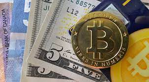 Try it now for free! Will Bitcoin Usher The New Era Of Online Shopping Bbf Digital