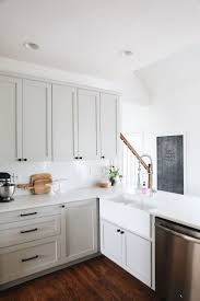 what are ikea cabinets made of kitchen cost vs home depot estimate renovation happy ktichen design