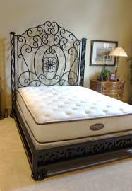 iron bedroom furniture. IRON BEDROOM FURNITURE Iron Bedroom Furniture F