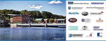 westport home insurance information