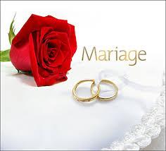 Картинки по запросу mariage
