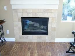 tile stone fireplaces las vegas fireplace