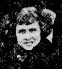 Mabel Hickman - Newspapers.com