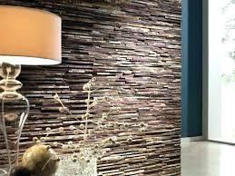 brick wall paneling exquisite interior brick veneer home depot or cool decorative brick wall faux wood brick wall