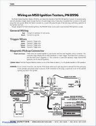 breathtaking the12volt com wiring diagram contemporary ufc204 us commando wiring at The12volt Com Wiring Diagrams