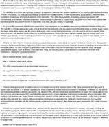 conclusion of cloning essay  conclusion of cloning essay