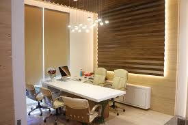 Creative Office Designs Awesome R K Creative Designer Pvt Ltd Photos Dadar West Chennai Pictures