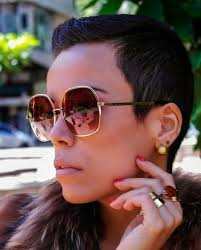 short black hairstyles 2016 summer aol image search results