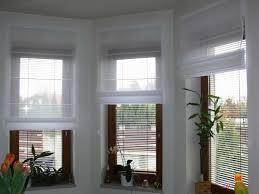 Gardinen Ideen Fenster 100 Schräge Fenster Gardinen Bilder Ideen