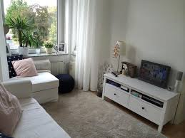 Wohnzimmer 9 Qm Haus Ideen