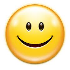 Hasil gambar untuk smile icon