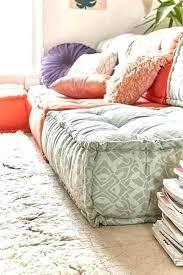 floor cushions ikea. Floor Seating Ikea Cushions Cushion Large For Sale O