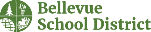 bellevue district bellevue district