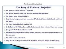 jane austen essay pride and prejudice essay questions pride and pride